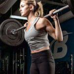 10 советов для безопасной и эффективной тренировки ног
