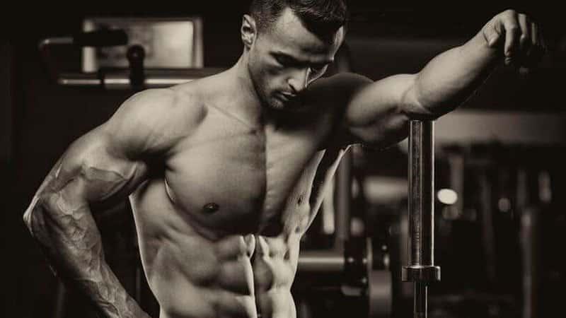 Почему болят мышцы после силовой тренировки и что делать